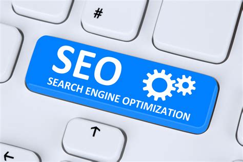 Seo Marketing Company by Seo For Tradesmen Marketing For Contractors Free