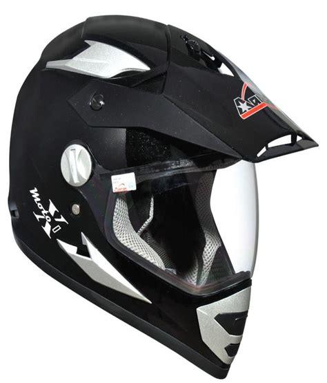 black motocross helmets aaron black motocross helmets buy aaron black motocross