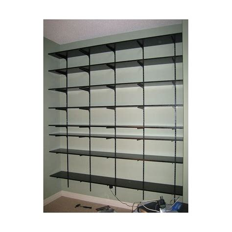 Shelf Types by Wooden Types Of Shelving Pdf Plans