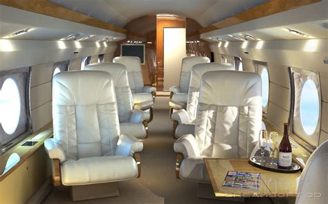 private jet interiors 1000 images about life beyond first class on pinterest