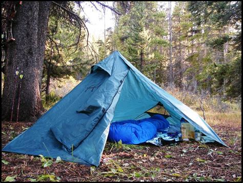 Canopies And Shelters Survival Shelter