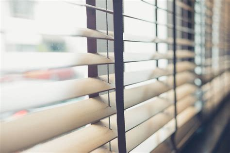 Where Can I Buy Blinds For My Windows Made To Measure Shutters Essex Shutter Fitters 01245