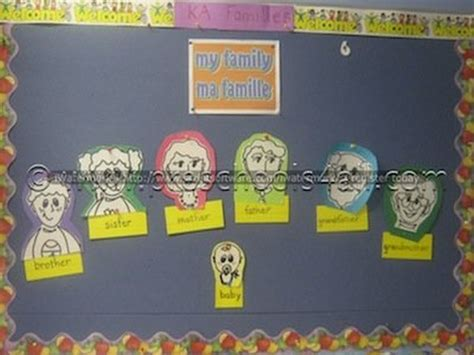mi themes create preschool theme ideas my family preschool lesson plans