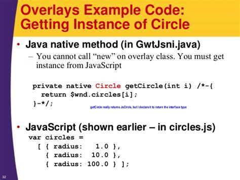 bootstrap gwt tutorial javascript string format method phpsourcecode net