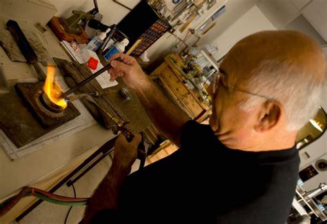 manoli s jewelers jewelry repair appraisals jewelry in