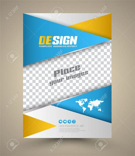 free layout book free design book clipground