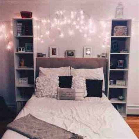 teen girl bedroom ideas 15 cool diy room ideas for teen girl bedrooms picture bedroom set for designs
