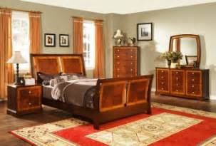 Bedroom Furniture Store Edinburgh Cheap Furniture Edmond Ok Cheap Furniture Edmonton Cheap