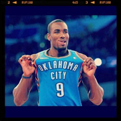 Oklahoma City Thunder Memes - 55 best serge ibaka images on pinterest serge ibaka thunder and basketball