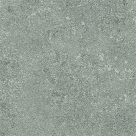 Pearl Soapstone Countertops 4886 38 Pearl Soapstone Velvet Formatop