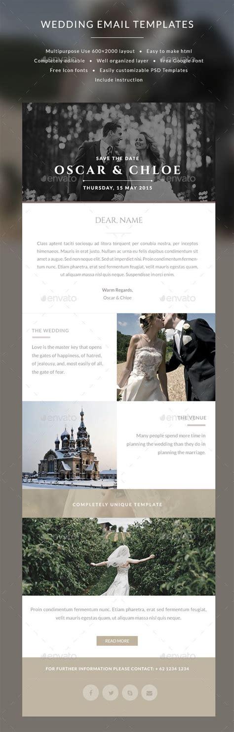 Best 25 Invitation Templates Ideas On Pinterest Party Invitation Templates Free Invitation Wedding E Invite Template