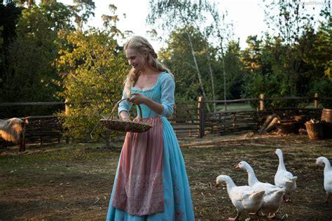 film review for cinderella cinderella film review