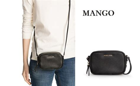 Bag Mango Di Malaysia mng mango small sling cross bag end 4 4 2018 2 15 pm
