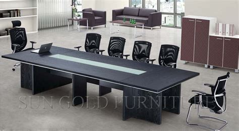 high end office desks high end office furniture modern wooden melamine