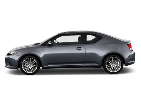 scion tc review ratings specs prices