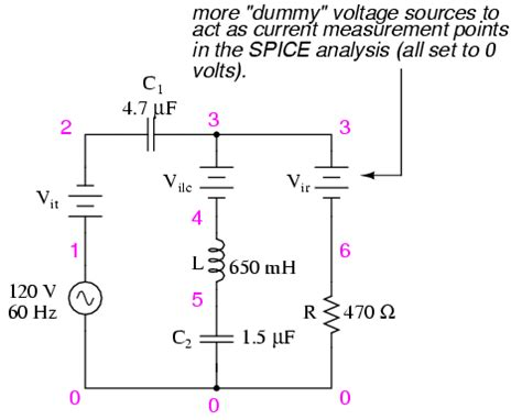 linear integrated circuits lesson plan linear integrated circuits lesson plan 28 images importance of integrated circuit technology