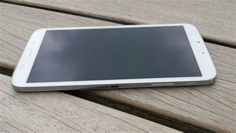Samsung Tab 3 Bulan Ini harga samsung galaxy tab 3 januari ini dibanderol rp 3 1 jutaan katalog handphone