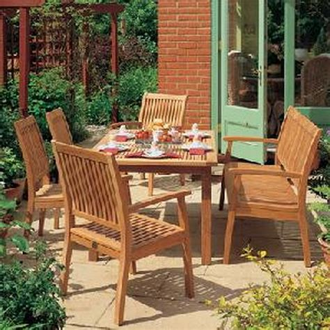 Teak Patio Furniture Cushions Inspirational Teak Patio Furniture Cushions Make Ideas Home
