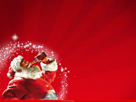 wallpaper christmas coca cola pictures blog coca cola santa claus wallpaper