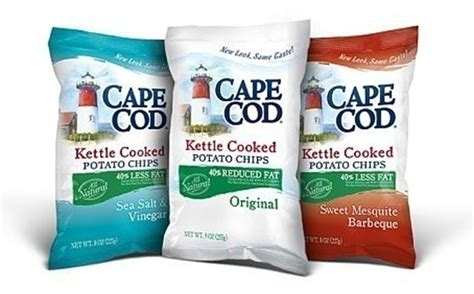 buy cape cod potato chips safeway cape cod chips as low as 74 the centsable shoppin