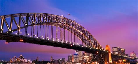 best universities in sydney sydney top universities