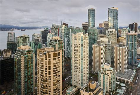 Vancouver Appartments by One Bedroom Apartment Listings In Vancouver Now Firmly