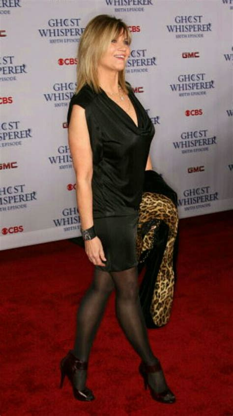 Rok Fashionable Sussan Brown Mini Skirt 45 best markie post images on markie post