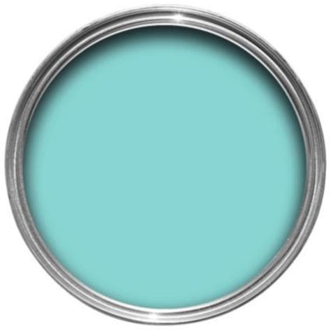 17 best images about kitchen colours on design interiors turquoise and wall colours