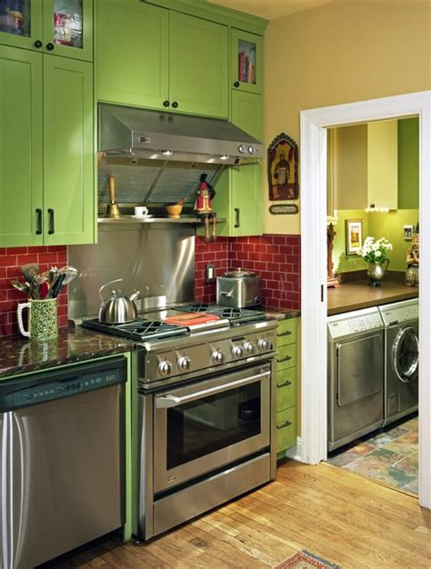 enviable kitchen design of a kitchens that make you green with envy kitchen design blog