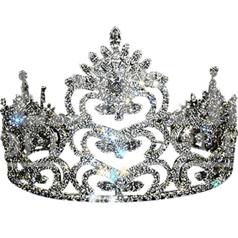 queen tattoo png transparent queen crown