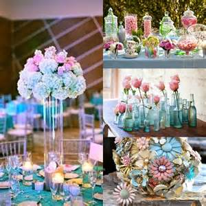 themed quinceanera pretty in pastels a floral sweet fifteen quinceanera theme quinceanera themes