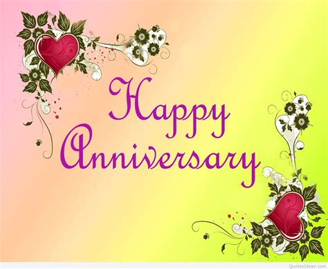 Wedding Anniversary Cards Hd by Happy Marriage Anniversary Hd Pictures 9to5animations