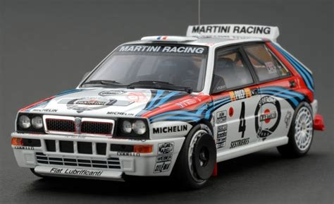 automotive concepts pics 1992 lancia delta integrale