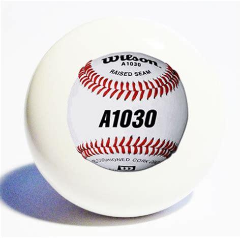 Baseball Door Knob by Sports Baseball Home Decor Ceramic Knob Drawer Cabinet