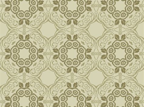 pattern background online wallpaper patterns online 2017 grasscloth wallpaper