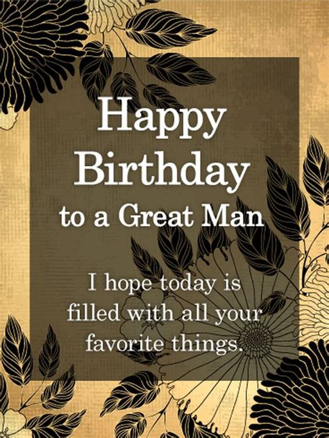 happy birthday images for him happy birthday images with wishes happy bday pictures