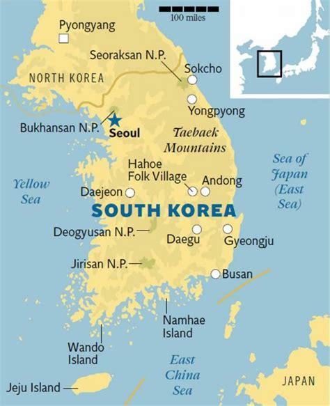 south korea city map busan check out busan cntravel