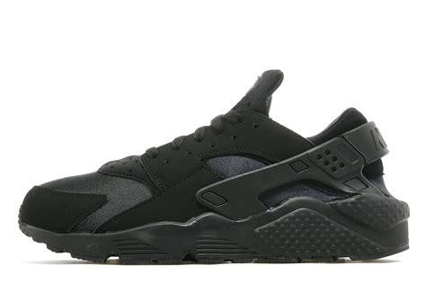 jd sports shoes for nike air huarache jd sports