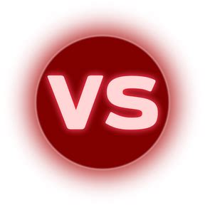 imagenes png vs epson vs brother which is the better choice toner