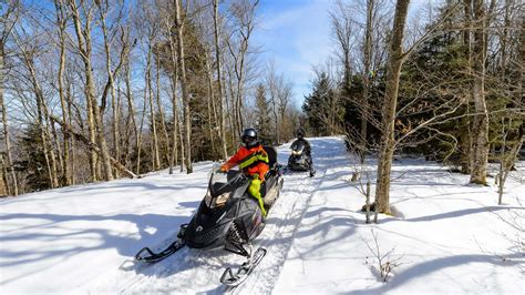find events activities in winter summer at snowshoe