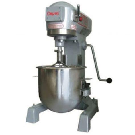 orimas b 20h universal food mixer machine my power tools