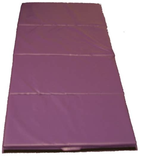 Really Cheap Gymnastics Mats by Discount Gymnastics Tumbling Mat In Sale Sale