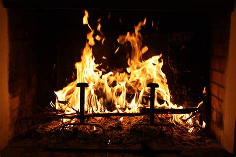 les feux de chemin 233 e d appoint autoris 233 s cet hiver en ile