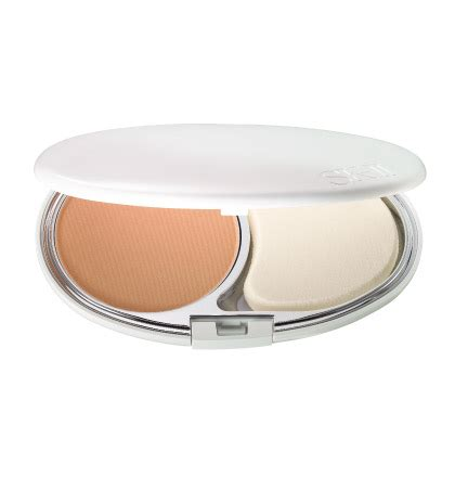 Sk Ii Powder cellumination pancake powder foundation sk ii singapore