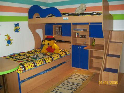 juego cuarto infantil juegos de cuartos y literas juveniles e infantiles y