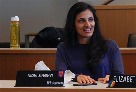 Wharton Mba Parents by No Holds Barred At Ask Me Anything India And Africa