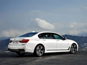 M7 Bmw 2017 Bmw M7 Release Date Specs Pictures And Redesign