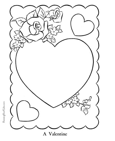 Happy Birthday Cards Coloring Pages Az Coloring Pages Cards Coloring