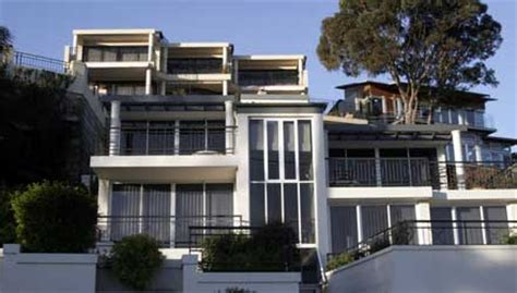 scout24 immobilien haus kaufen immobilien kaufen in australien