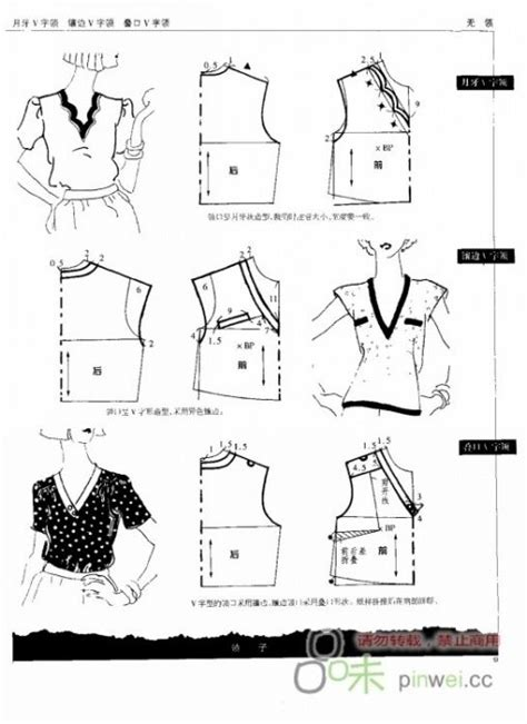 pattern drafting pinterest pin by elenor martin on pattern drafting pinterest